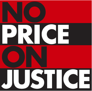 No Price on Justice